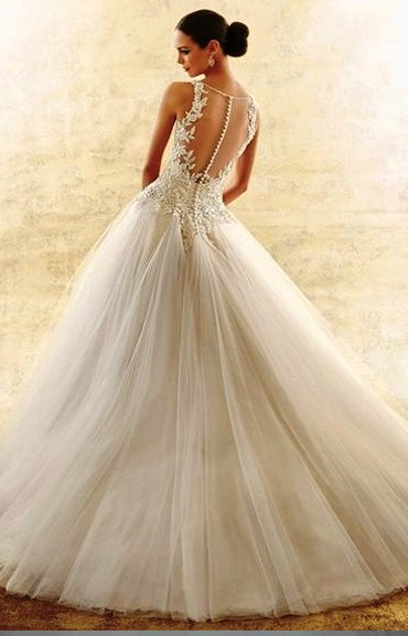 wholesale wedding dresses under 100