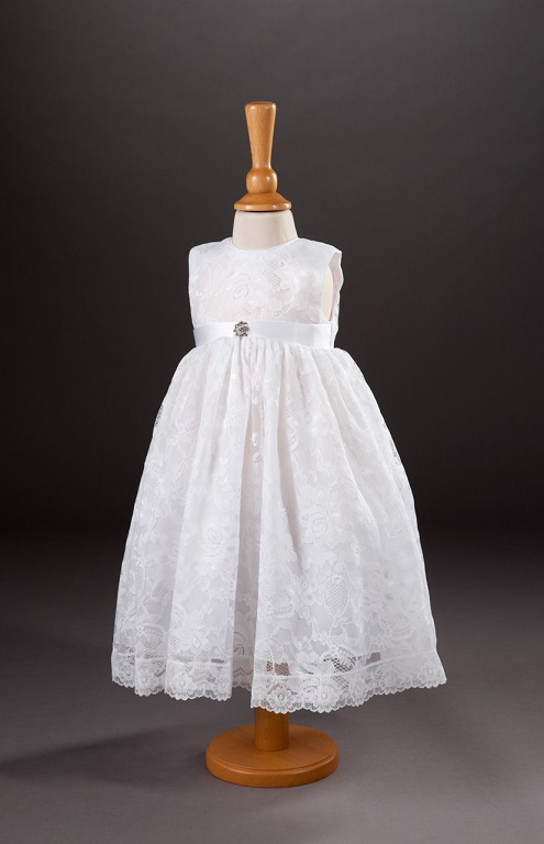 girls-christening-gowns
