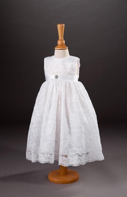 girls-christening-gowns