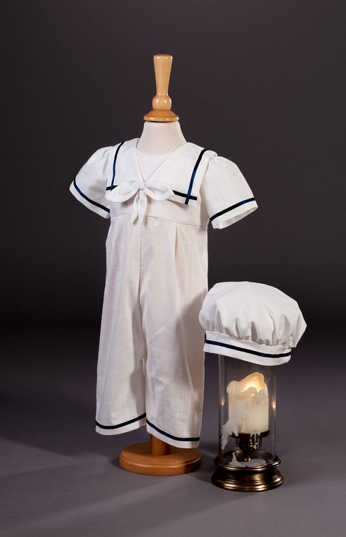 boys-christening-gowns