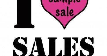 December Prom Sale