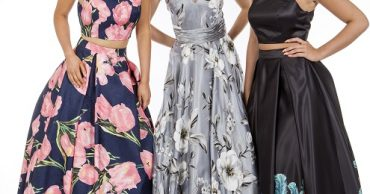 Prom Collections now in store