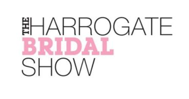 British Bridal Exhibition Harrogate
