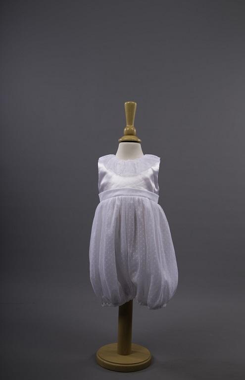 e8f1cbfb Short dresses - Busy B's Bridal